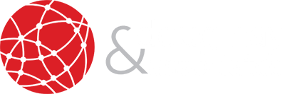 Doug Hay & Associates Logo