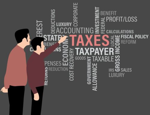 Payroll Preparation and Tax Filings to Keep Your Business Humming Along
