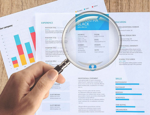 Internal Controls Are Procedures to Ensure the Integrity of Accounting Information